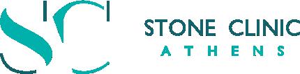Stone Clinic - Ιατρικό Κέντρο λιθίασης Αθήνα