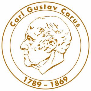 Πανεπιστημιακή Ουρολογική Κλινική Carl Gustav Carus