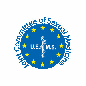 FECSM Fellow of the European Committee of Sexual Medicine. Lisbon